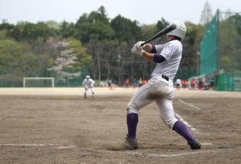 興南高校野球部2018甲子園メンバー!出身中学や試合日程は?